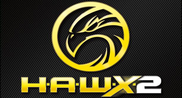 File:H.A.W.X 2 Logo.jpg