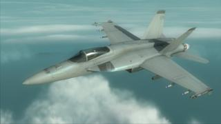 File:320px-HAWX skins Hornet-1.jpg