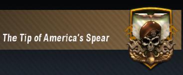 File:The Tip of America's Spear.jpg