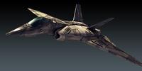 A-20 Razorback
