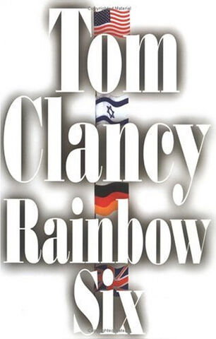 File:TomClancy RainbowSix-1-.jpg