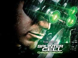 File:Splinter cell.jpg