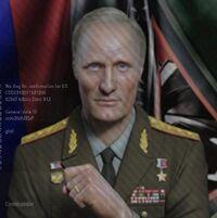 Sergei Izotov
