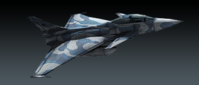 Fighter-Hailstorm-EFEC