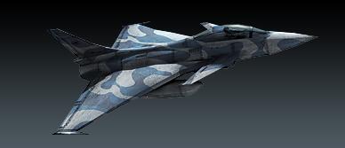 File:Fighter-Hailstorm-EFEC.png