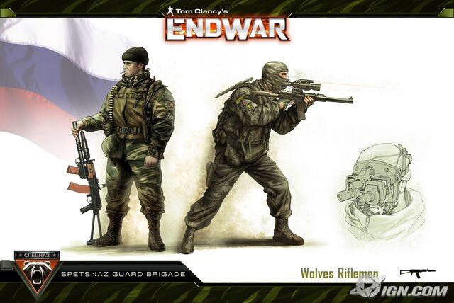 File:Wolves Concept.jpg