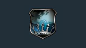 Battlegroup-8-Logo-EFEC