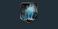 EFEC Battlegroup 8 (Mechanized)