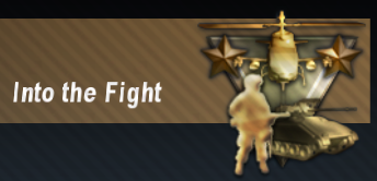 File:Into The Fight.png