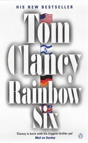 File:Rainbow-six.jpg
