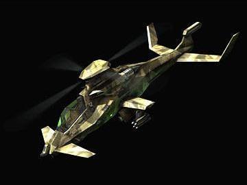 File:AH-85 Blackfoot.jpg