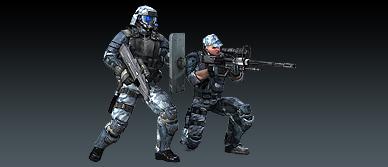 File:Riflemen-Kommandos-EFEC.png