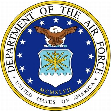 File:USAF.jpg