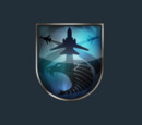 EFEC Battlegroup 5 (Airborne)