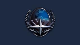 Battlegroup-6-Logo-EFEC