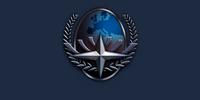 EFEC Battlegroup 6 (Assault)