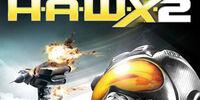 H.A.W.X. 2
