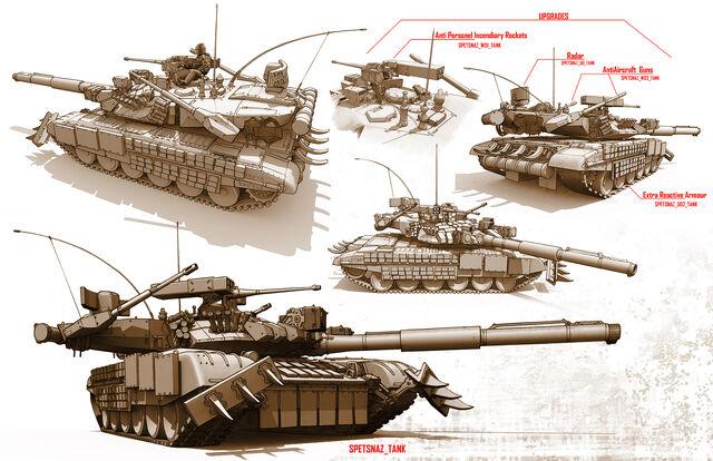 File:T-100 Artwork.jpg
