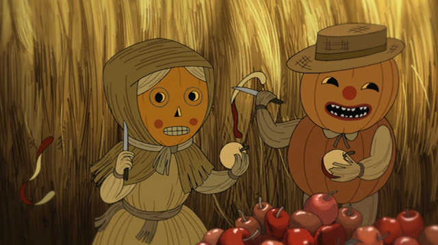 File:Pumpkin Apples.PNG