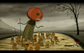 Thumbnail for version as of 16:38, November 22, 2014