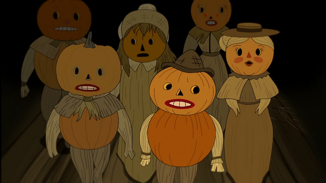 File:Pumpkinpeeps11.png