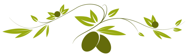 File:Olive-branch2x.png
