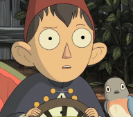 File:Wirt.png
