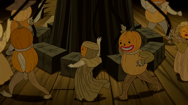 File:Pumpkinmen-25902.png
