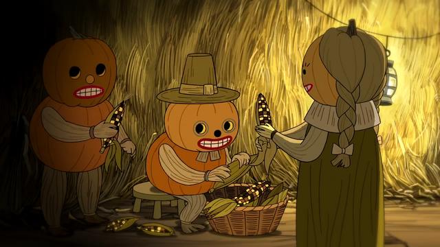 File:Pumpkinpeeps1.png