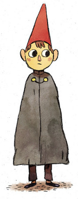 File:Wirt art.png