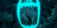The Evil Spirit/Gallery