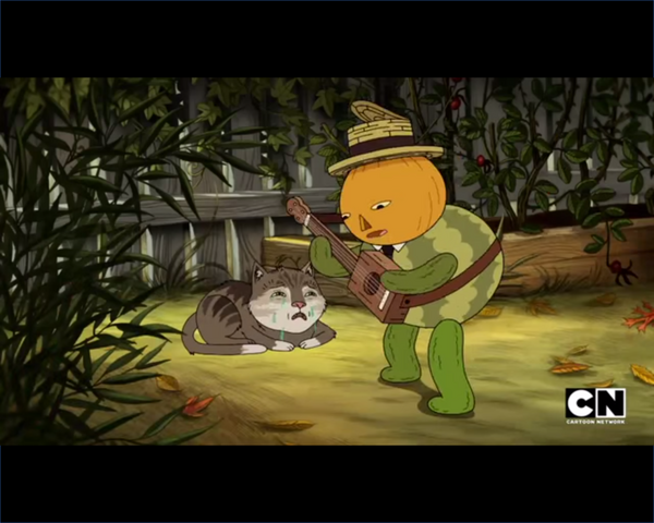 File:John and the Garden Cat.png