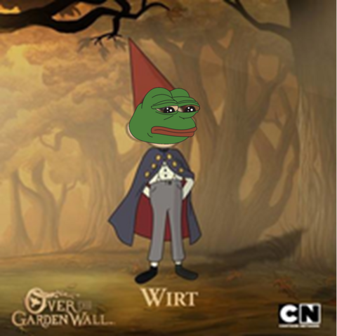 File:Wirt the Pepe.png