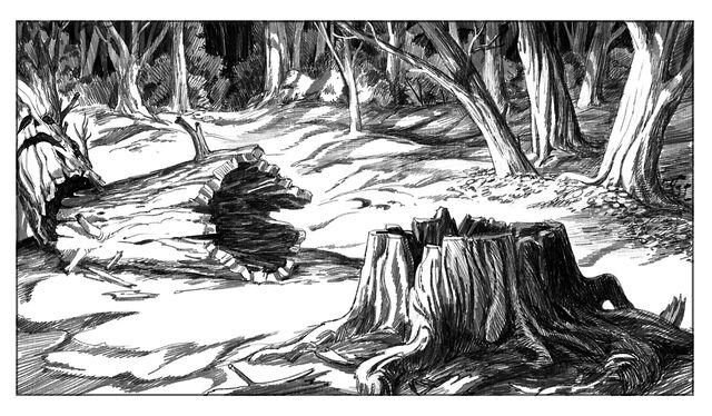 File:Broken Tree Concept.jpg