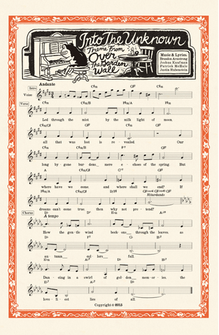 File:Intotheunknownsheetmusic.png