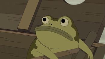 File:Gregs frog 2944.png