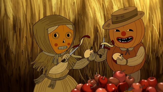 File:Pumpkinpeeps2.png