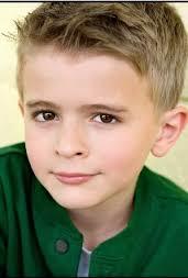 collin dean actor