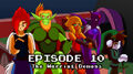 Thumbnail for version as of 16:40, August 26, 2014
