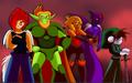 Thumbnail for version as of 13:34, November 27, 2013