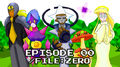 Thumbnail for version as of 02:42, April 12, 2015