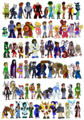 Thumbnail for version as of 05:43, June 25, 2014