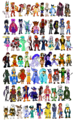 Thumbnail for version as of 20:38, June 25, 2014