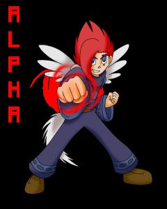 File:Alpha.png