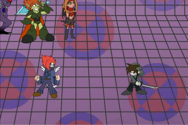 File:Battle Grid.png