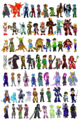 Thumbnail for version as of 20:32, June 25, 2014