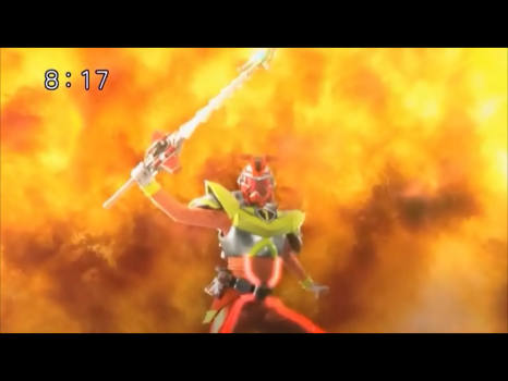 File:Fire-1 X.png