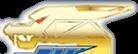 File:Icon-ryukendo.png