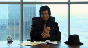 Reiji-Osakabe