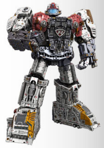 File:RFire-X-Dragon Robo.png